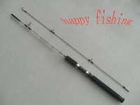 3.00meter SUPER POWER RESIN FISHING ROD Enjoy Retail Convenience at Wholesale Price