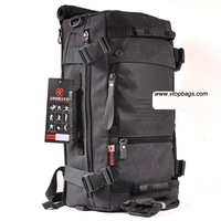 Travel bag, Leisure bag, Laptop bag ASMN backpack free shipping b1042f Free shipping, Outdoor backpack