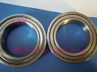 whosale and retail quality stainless steel 440C 629ZZ 9X26X8 mm deep groove ball bearing