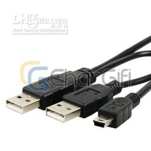 mini usb power cable reviews