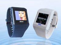 Fashion Multifunctional MP4 Watch MP4 Watch MP3 Watch 2G E