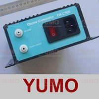 Residential Ozone Generators--SPA & Pool Ozone Generator FM-C900 900mg/h