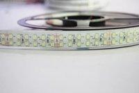 IP65 SMD 3528 LED flexible strip 240leds/m;DC12V input;5m a roll;please advise the color