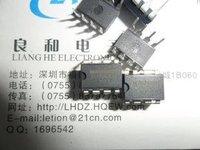 MX25L8005PC-15G   MXIC MX25L8005  IC FLASH SER 3V 8MBit 100MHZ 8PDIP