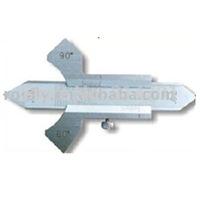 WG-02SG welding Seam gauge