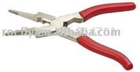 MIG Wire plier