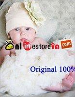 Костюмы OEM ppet0112