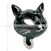 Free shipping,Wholesale Korean Fashion Cheap Jewellery Brooches Fashion Brooch, Brooch Pins,crystal brooch.
