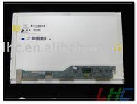 laptop LCD screen LP141WX5  (TL)(A1) laptop monitor