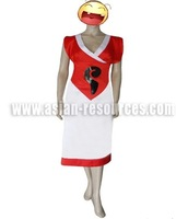 Wholesale Freeshipping Hot Selling Cheap New Cosplay Costume C0230 Bleach Shiba Kuukaku