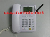 HUAWEI ETS-5623 GSM wireless fixed phone