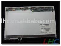 laptop LCD screen LP154WX4  (TL)(C8) laptop monitor