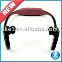 Sport stereo headphone for handsfree S9 OUGE OBM