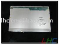 laptop LCD screen LP171WP4 (TL) (R2) laptop monitor