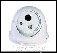 color ccd dome camera , mental conch camera