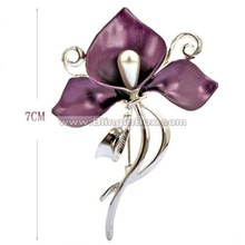 wholesale costume jewelry brooch