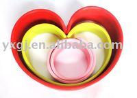 Love Special Slap Bracelet
