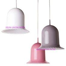 wholesale modern pendant light
