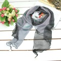 New style most fashion Summer Scarf silk scarves scarf for ladies,girls
