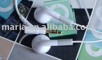 DX450 1.5 meters  line Earphones