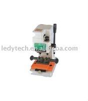 High quality model 333 key copy machine & key cutting machine, key duplicating machine, key cloning machine, new key cutter