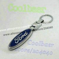 fashion  key chains/key ring 100pcs  safe shipping