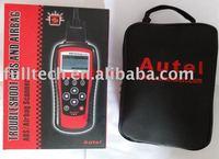Car Airbag Reset Tool AA101-best