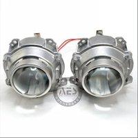original Janpan FX-R Bi-xenon projector lens 2.5inch for INFINITI FX35