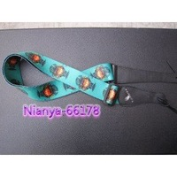 Special  Wholesale SOLDIER cotton strap, multi-color options 6pcs/lots