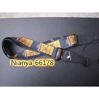 Free shipping !Special Promotions SOLDIER cotton strap, multi-color options 07