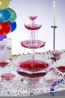 Wine fountain / cocktail fountain / Juice Fountain
