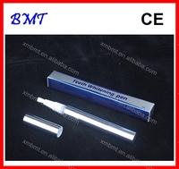 Wholesale 1000 pcs/lot Teeth Whitening Pen , Teeth Bleaching Pen , 35% or 44% CP avalible
