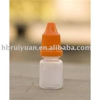 factory sell ,more qty more cheaper 5ml Eye drop bottle,e lquid bottle , hot selling bottles