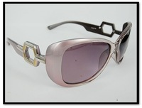 Wholesale 2012 New Arrivals! fashion sunglasses, women&amp;#39;s sunglasses, Sunglasses for Girl / Lady, Free shipping, S14