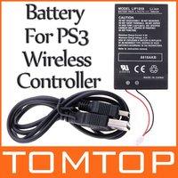 двойное зарядное устройство для ps3 контроллер f110 падение судоходство