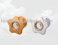 electronic security waterproof digital sauna cabinet lock LD-TM107J/Y