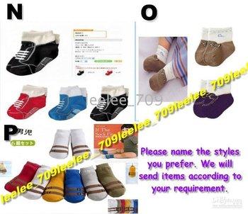 socks girl's socks boy's athletic shoes socks boy's sneaker socks baby antislip socks baby antiskid