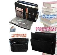 free shipping wholesale laptop bag ,make up bag.notebook computer bag