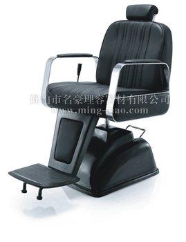 2014 Hot sale hair styling chair;Foot massage chair ; barber chair ; beauty bed ; Barber appliances ; massage foot massage chair