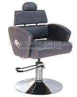2014 Hot sale Hair Salon styling Chair salon furniture Beauty Equipment MH-82001