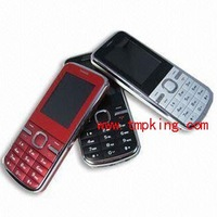 Cheap TV cell phone ,quad band dual sim mobile at very competitive price,free shipping