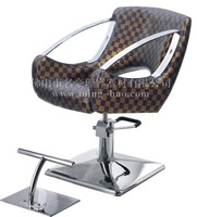 2014 Hot sale Styling barber chair