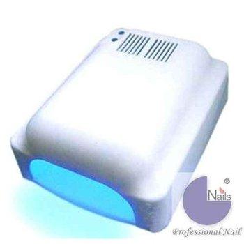36W 828 UV LAMP,uv light,nail gel lamp,great nail factory,nail supply