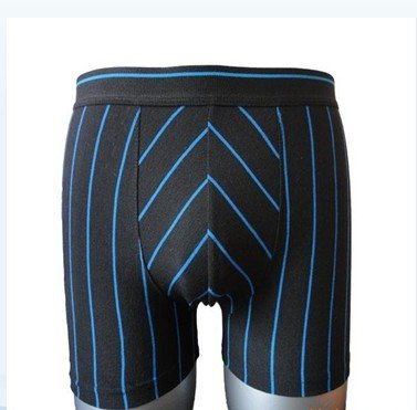Free shipping--120PCS/lot Fashion Underwear/Underwear for Men/brand Underwear/Colorful Underwear(China (Mainland))