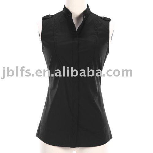 A transação Frete grátis mais segura, 50PCS começou vendendo roupas em casa preto das mulheres(China (Mainland))
