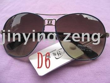 wholesale&retail Sunglass fashion sunglasses designer sunglasses high quanlity sunglasses A16