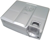 DHL Freeshipping  DLP projector Y041.  1024x768Resolution  .  2800Lumens