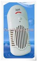 electrostatic precipitation air purifier
