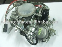 Guarantee 2 years Carburetors TOYOTA 4AF + Express service wholesale and retail