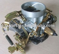 Guarantee 2 years,Carburetors for Nissan L18/Z20+ Express service, wholesale and retail